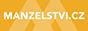 Manzelstvi.cz - kultivace pohledu na manželství